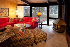 taos ski valley by owner rentals