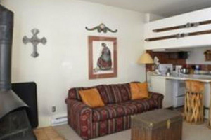 taos ski valley by owner vacation rentals