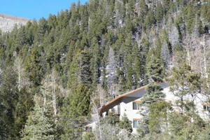 taos new mexico by owner rentals