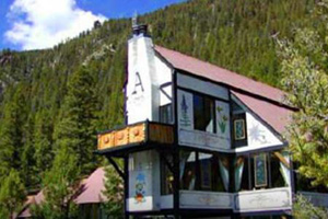 taos ski valley ski in and out hotel